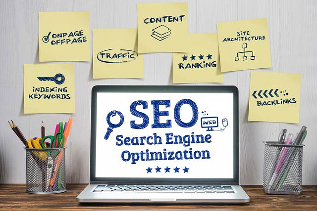 What Is SEO? Understanding the Importance of SEO for Your Site