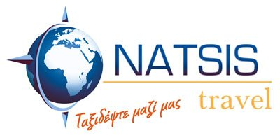 natsis-travel-logo